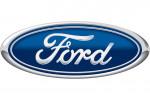 «Аметист» — официальный дилер «Форд Мотор Компани» в Волгограде