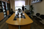 Официальный партнёр Альпари в Волгограде