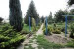 Волгоградский Региональный Ботанический Сад