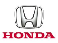 """""""ВР-Сакура"""" — официальный дилер Honda в Волгограде"""