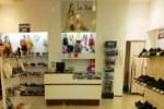 Магазин обуви La Vista