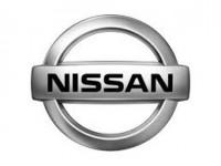 Официальный дилер NISSAN «Арконт»