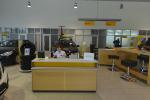 Дилерский центр   OPEL «Арконт»