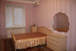 Четырехкомнатная квартира на сутки - Пр. Ленина, 16