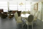 Салон мебели RAITA