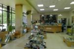 Магазин обуви ТТ