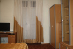Однокомнатная квартира на сутки - Пр. Ленина, 23