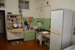 2-комн. квартира, ул. Козловская, 32