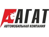 Компания АГАТ — официальный дилер Хендай в Волгограде