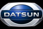 Официальный дилер DATSUN «Арконт»