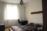 Двухкомнатная квартира на сутки - Гагарина, 2
