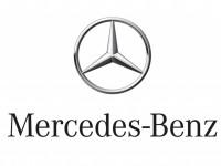 Агат-МБ - официальный дилер Mercedes-Benz в Волгограде