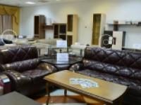 Салон мебели MebelBrand