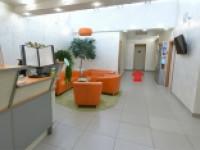 Центр «Здоровая спина»