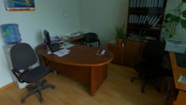 Столия, офисный центр