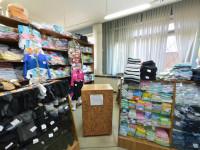 Магазин-склад трикотажа для всей семьи