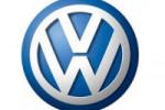 Официальный дилер Volkswagen Арконт