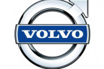 Дилерский центр Volvo Car Volgograd